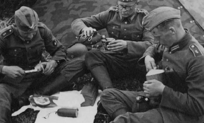 1618545215 produkty v sssr nikogda ne eli nemeckie soldaty i pochemu 2