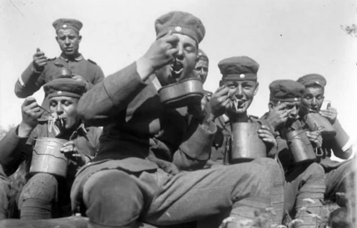 1618545243 produkty v sssr nikogda ne eli nemeckie soldaty i pochemu 1