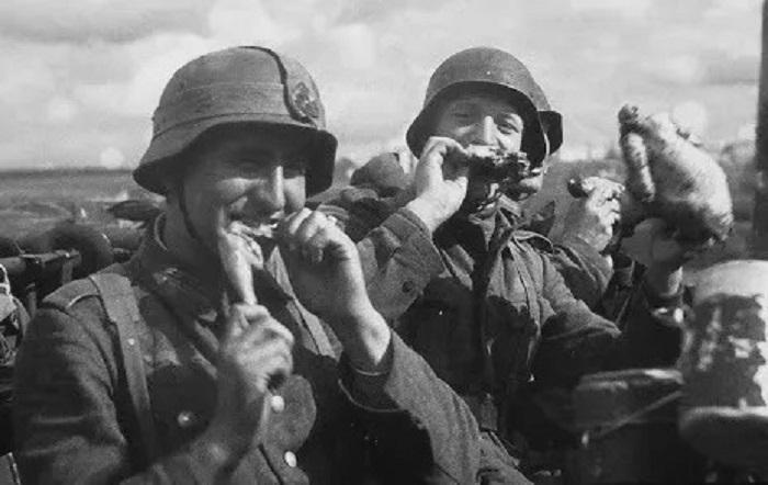 1618545255 produkty v sssr nikogda ne eli nemeckie soldaty i pochemu 3