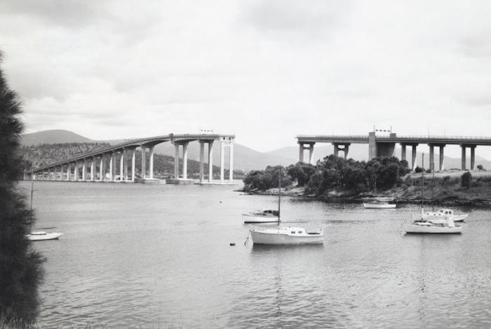 1618887458 tasmanova mosta 4