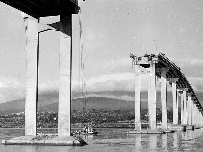 1618887468 tasmanova mosta 1