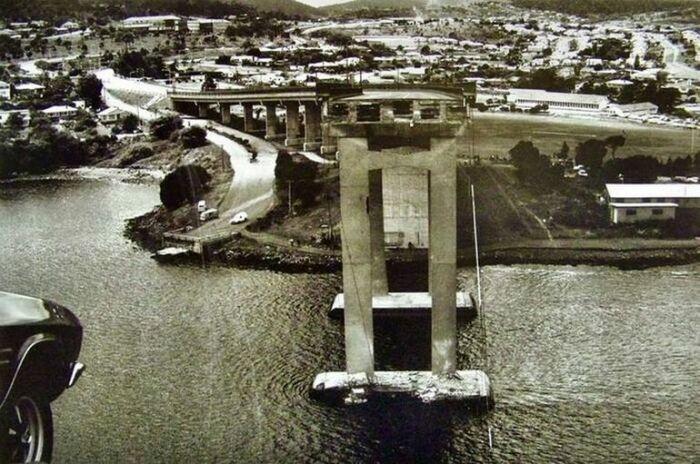 1618887479 tasmanova mosta 3