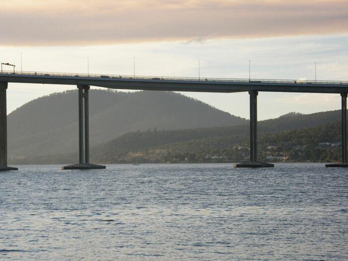 1618887539 tasmanova mosta 5