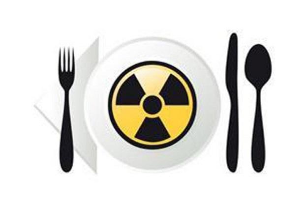 1618937462 o radiacii 5