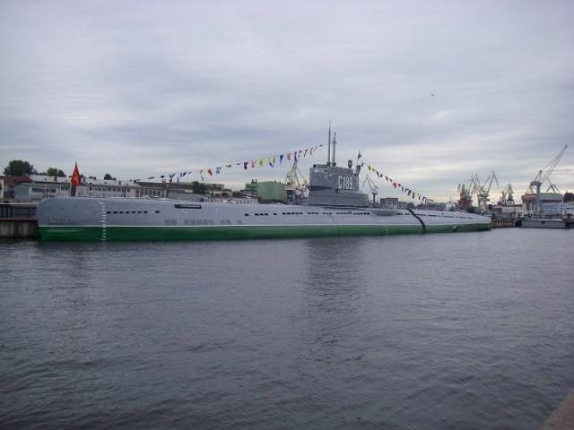 1618974290 magnity protiv sovetskih podvodnyh lodok 2