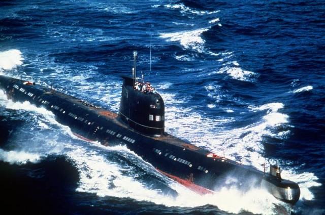 1618974320 magnity protiv sovetskih podvodnyh lodok 3