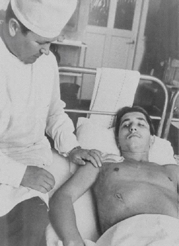 1619264662 sovetskie hirurgi razminirovali zhivogo cheloveka 10