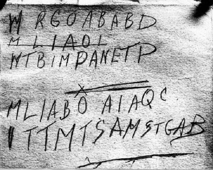 1619751551 shud odno iz samyh zagadochnyh ugolovnyh del v istorii spustja 70 let ego mogut raskryt 4