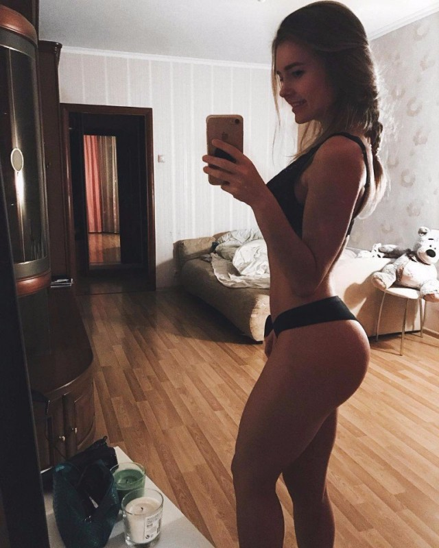 1619795569 fotografij devushek iz russkoj glubinki 18