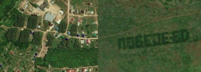1619349235 v sssr sozdavali lesa v forme slov 3