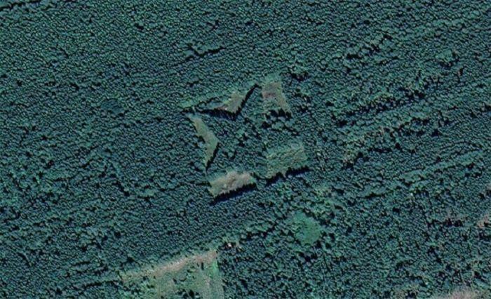 1619349246 v sssr sozdavali lesa v forme slov 10