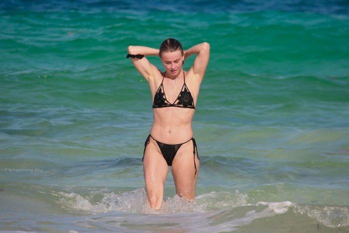 1619666074 haf v bikini 15