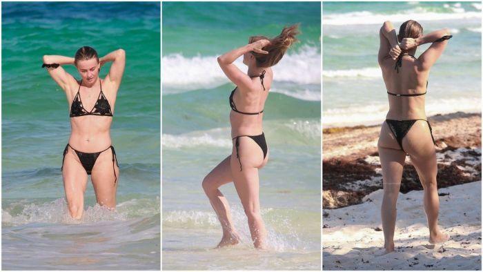 1619666106 haf v bikini 1