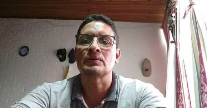 1619711830 kolumbii uchitel katolicheskoj shkoly vo vremja zoom transljacii prizhalsja k obnazhennoj grudi zheny 3
