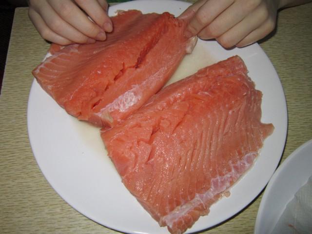 1619948908 lohokeitto finskij slivochnyj sup s lososem 5