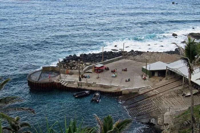 1620536029 ostrov nasilnikov kotoryh opravdali ih zhertvy 9