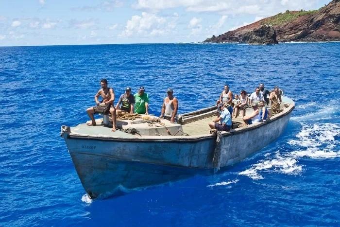 1620536042 ostrov nasilnikov kotoryh opravdali ih zhertvy 11