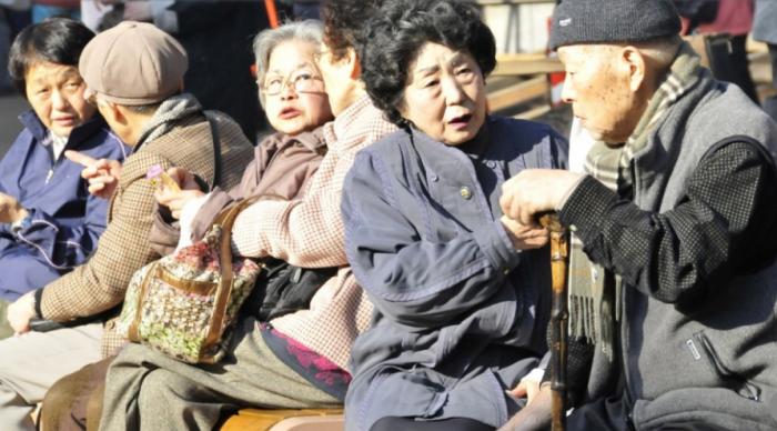 1620183478 japoncy soznatelno stremjatsja popast v tjurmu 1