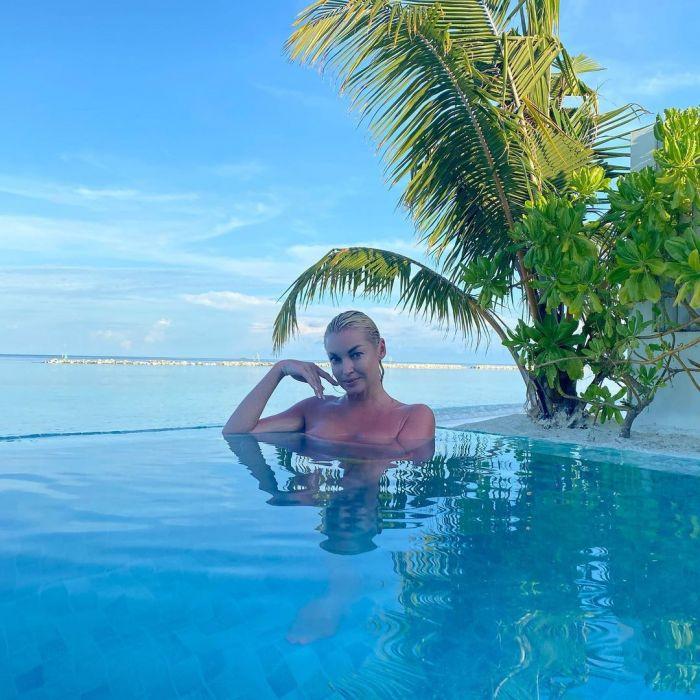 1620539688 volochkova na maldivah 18