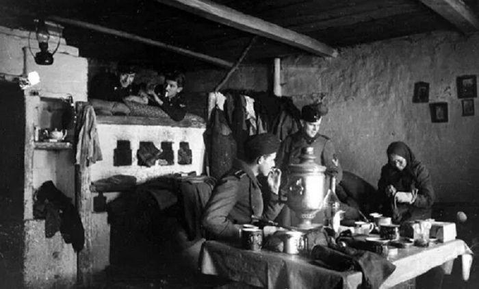 1620624694 zhenschiny vyzhivali i spravljalis s bytom vo vremja vojny 2