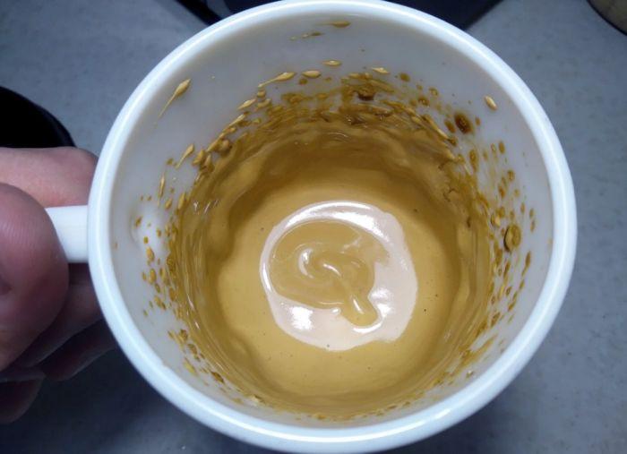 Как сделать вкуснейший капучино в домашних условиях Как это сделано