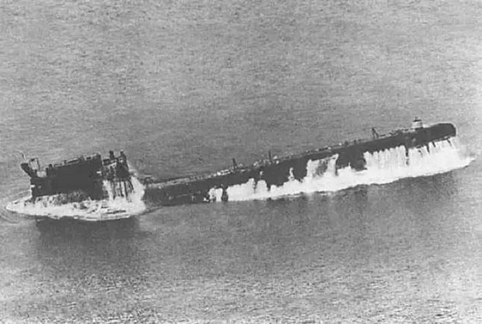 Трагедия в бухте Золотой Рог: что случилось с подлодкой С-178 С миру по нитке