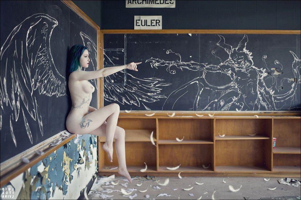 Пикантных фото Девушек пост Много девушек (+18)